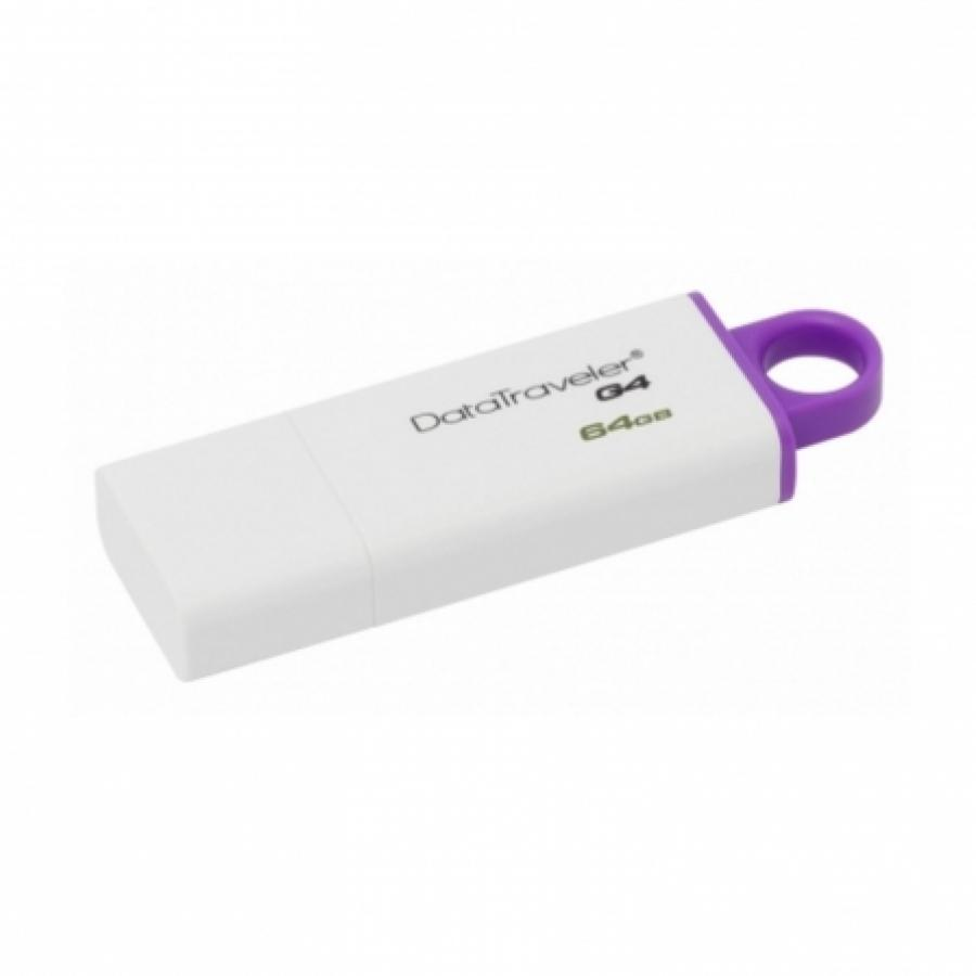 PENDRIVE 3.0 64GB