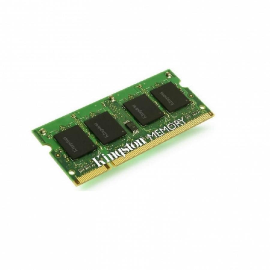 MEMORIA KINGSTON 8GB PORTATIL 1600MHZ DDR3L